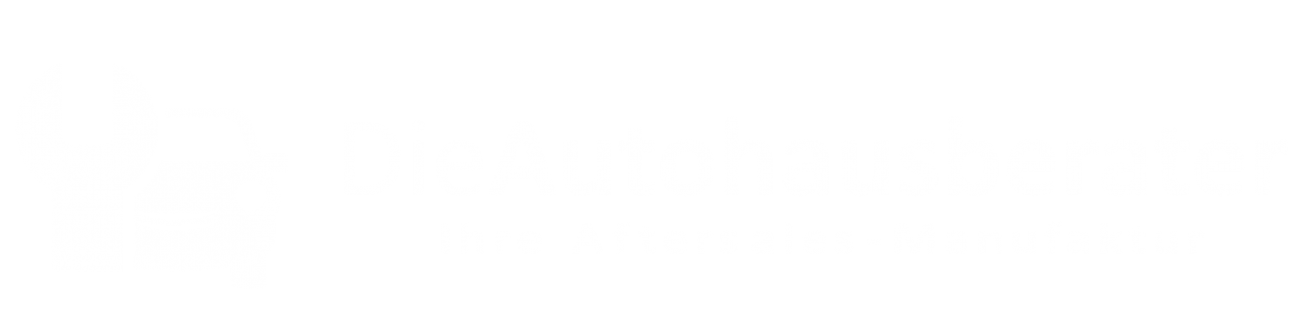 Die Autohausberater